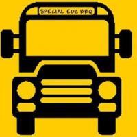 Short Bus BBQ