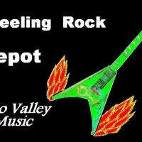 Ohio Valley's Wheeling Rock Depot