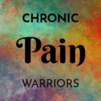 Chronic Pain Warriors
