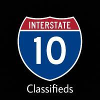 I-10Classifieds