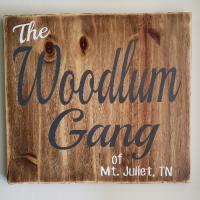 Woodlum Gang