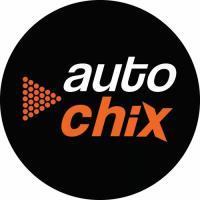 AutoChix
