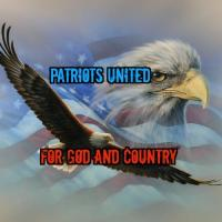 Patriots United : For God And Country
