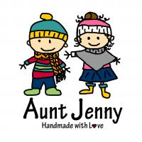 Aunt Jenny Designs