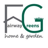 Fairway Greens Home & Garden