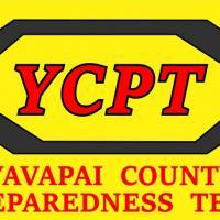 Yavapai County Preparedness Team