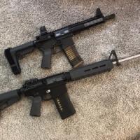 North Florida Guns buy/sell/trade