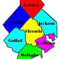 Texas Golden Crescent Conservative Christian Network