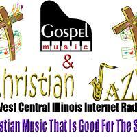 West Central Illinois Internet Radio