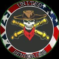 UNITED RENEGADES