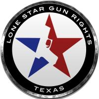 Lone Star Gun Rights