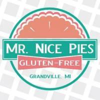 Mr. Nice Pies