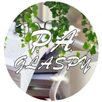 P.A. Glaspy