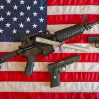 Americans for Open Carry and Standing your Ground