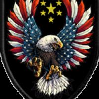 United States Patriot Corps