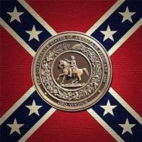CSA II: The New Confederate States of America