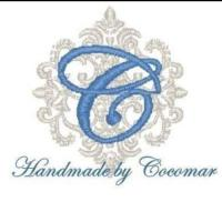 Handmade by Cocomar