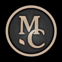Metal Cast Sign Co.