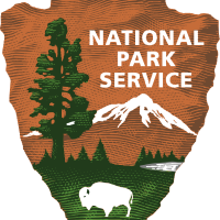 United States National Parks & Monuments