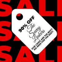 The Savvy Linkers*Codes, Deals & Discounts