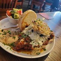 Houston foodie
