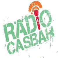 Radio Casbah