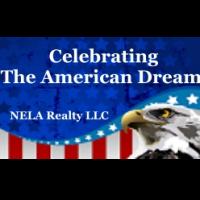 NELA Realty LLC