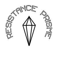Resistance Prisme