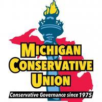 Michigan Conservative Union