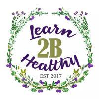 Learn2bhealthy LLC