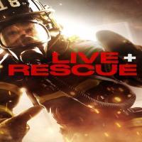 Live Rescue On A&E Network
