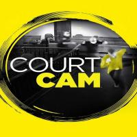 Court Cam On A&E Network