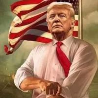 NC - FACTS: 2020 Election was won by DJT