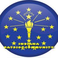Indiana Patriot Community