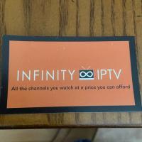 InfinityIPTV
