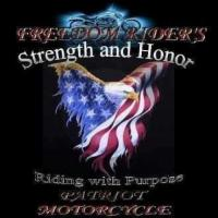 The Freedom Riders Chapter 5