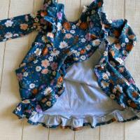 Kids Handmade dresses and outfits