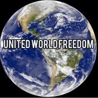 UNITED FREEDOM GROUP