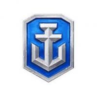 Unofficial World of Warships: Legends Console Community
