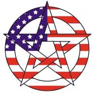 American Pagans