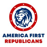 America First Republicans