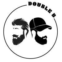 Double B Creates