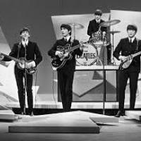 The Beatles Fan Page on Wimkin