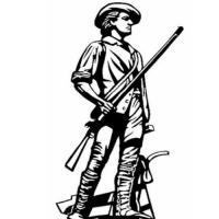 Region 5 Patriots