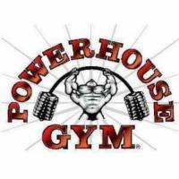 Powerhouse Gym Dickson