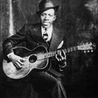 OC Bluesman