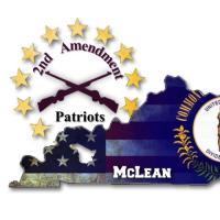 McLean County 2nd Amendment Patriots