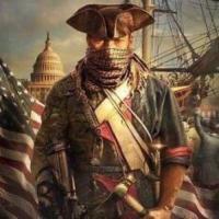 US Minutemen