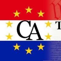Constitution Alliance