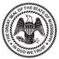 Mississippi Patriots
